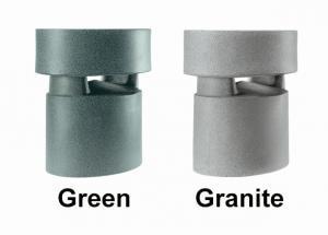 LGS 100 SERIES: Oval Landscape Garden Speaker