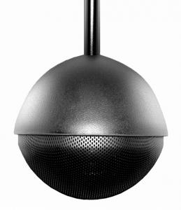SAT723: Saturn Pendant Speaker (Limited Quantities)
